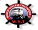 W S Transport: Seller of: transportation, trucking. Buyer of: trucks, semi- trailer, spare part, tires.
