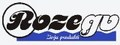 Roze GV: Seller of: fish, fish salads, fish in oil, frozen fish, fish in marinade, smoked fish, fish in brine, cooked fish, pickled fish.