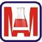 Mama Chemicals: Seller of: sulphur lumps and granular, rock phosphate, coal, furnace oil, cement, methylene chloride, rubber process oil, sodium lignosulphonate, urea.