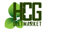 Hcg Diet market: Seller of: hcg diet drop, hcg homeopathic drop, hcg diet, hcg diet weight loss, hcg wholesale, hcg dropship, hcg homeopathic wholesale, hcg lose up 2 lb a day, hcg receipes.