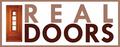 Realdoors PTY LTD: Regular Seller, Supplier of: custom made wooden doors, exterior doors, external doors, french doors, interior doors, internal doors, solid wood doors. Buyer, Regular Buyer of: none.