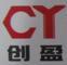 Jiaxing Zhapu Chuangyi Fasteners Co., Ltd.: Seller of: anchor bolt, threaded bar, coupling nut, nut, hanger bolt, construction hardware, washer, threaded rod, u bolt.