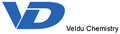Veldu Chemistry Technology (Guangzhou) Co., Ltd.: Regular Seller, Supplier of: acrylic foam tape, duct tape, fiberglass mesh tape, insulation tape, masking tape, pet tape, ptfe teflon tape, self adhesive tape and service, vhb tape. Buyer, Regular Buyer of: additives, adhesives, auxiliaries, primer.