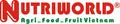 Nutriworld Company Limited: Regular Seller, Supplier of: mushrooms, dried mushroom, black fungus, wood ear mushroom, dried black fungus, black fungus sliced, black fungus scrap.