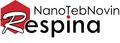 Nano Teb Novin Respina ltd.: Seller of: revita, revita cor, revita eps, spectral dnc, spectraldnc-l, spectraldnc-n, spectralrs, spectralf7, nia shampoo.