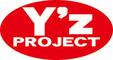 Yz Project Inc: Seller of: seafoods, food, used machine, sauce, used tire. Buyer of: seafoods.