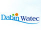 Dabinwatec Co., Ltd.: Regular Seller, Supplier of: water purifier, water dispenser, large-scale water purifier.