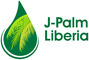 J-Palm Liberia: Seller of: palm kernel oil, palm kernel cake, palm kernel shells. Buyer of: soap making equipment, packaging equipment for soap palm oil, palm kernel oil press, palm kernel cracking machine, palm kernel shell separator, palm kernel dryer or roaster, soap fragrance.