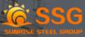 Hunan Sunrise Steel Group Co., Ltd: Seller of: lsaw steel pipe, ssaw steel pipe, erw steel pipe, smls steel pipe, weld pipe fittings, pipe, steel pipe fittings, steel pipe, pipe fittings.