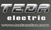 Teda Electric Co., Ltd.: Seller of: solar road studs, solar road markers, solar bricks, aluminum road stud, road studs, solar lighting, solar lights, solar studs, plastic road stud.