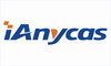 Anycas Technology Co., Limited