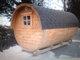 AB Pirtis: Regular Seller, Supplier of: garden furniture, saunas.