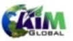 Alliance In Motion Global, Inc.: Seller of: alive mega nutritionals, whitelight sublingual glutathione spray, perfect white skin whitening tablet, choleduz omega supreme - fish oil, slim and trim weight loss supplement, liven coffee - coffeeceuticals, my choco - cholate drink, restor lyf, daisy soap.