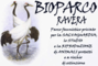 Bioparco Ravera: Seller of: exotic bird, bird, animals, pigeons, turacos, doves, fruit doves, pigeon, dove. Buyer of: exotic bird, bird, animals, pigeon, turacos, doves, fruit doves, pigeon, dove.