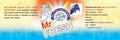 Ranjanaagency: Seller of: heavy duty liquid detergent, detergent. Buyer of: chemical.