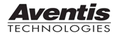 Aventis Technologies Sdn Bhd: Seller of: training for professional courses, ict skills development, it consulting, students recruitment for higher education, web development, microsoft training, cisco training, corporate training.