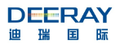 Deeray Global Co., Ltd: Buyer of: led novel products, electronic products.