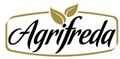 Agrifreda S. A.: Regular Seller, Supplier of: fruits fillings, jams, fruit sweet spoon, decoration jellies mirror, farciture, candies, toppings, taste base for ice cream, frozen vegetables fruits. Buyer, Regular Buyer of: sugar, food flavoringfs, food colorings, additives for food praparation, special frozen vegetables.
