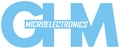 GHM Microelectronics Limited: Seller of: integrated circuits, transistors, diodes, samsung mlcc capacitors, yageo smd resistors, inductors, memory, relay, module.
