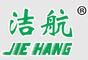 Qinghe Jieyu Filter Co., Ltd.: Regular Seller, Supplier of: car air filter, auto air filter, cabin air filter, truck air filter, automotive filter, automobile filter, engine air filter, auto parts, replacement filter.