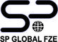 Sp Global Fze: Seller of: spindle motors, linear sensors, rotary sensors, cnc controllers, industrial automation equipment, servo drives, inverters.