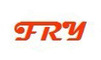 Tianjin Freya Automation Technology Co., Ltd.: Seller of: electric actuator, motorized valve, linear actuator, multi-turn actuator, butterfly valve, electric valve, valve actuator, electric control valve, electric damper.