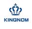 Suzhou Kingnom Fashion Accessories Co., Ltd.: Seller of: jacquard scarf, poncho, scarf, scarves.