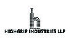 High Grip Industries LLP: Seller of: cable nail clip.
