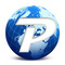 PT. Pura Agung: Seller of: reclaimed rubber, crumb rubber, carbon black. Buyer of: exportpuraagungcom.