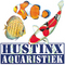 Hustinx Aquaristiek NV.: Seller of: wild discus, tropical fishes, marine fishes, corals, south american fishes, aquarium products, cichlids, l-numbers, altum angelfishes. Buyer of: wild discus, tropical fishes, altum angelfishes, marine fishes, aquarium products, south american fishes, l-numbers, corals, cichlids.