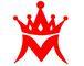 Merryking Enterprises Company Limited: Seller of: dry battery, linear dc adaptor, ei transformer, linear power adaptor, power supply, switching power supply, transformer. Buyer of: acdc adapter, acdc adaptor, ei transformer, linear power adaptor, power supply, switching power supply, transformer.