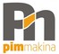 Pim Machinery Co.: Regular Seller, Supplier of: rebar cutter, rebar cutting machine, rebar bender, rebar bending machine, concrete mixer, wheellbarrow, crane equipments, compactor, power trowel. Buyer, Regular Buyer of: rebar cutter, rebar bender, hand tools, compactor, generator, lighting tower, power trowel.