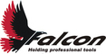 Falcon Holding Commpany Limited: Seller of: glass coated with silver, pharmaceutical products, tiling products.