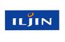 Iljin Diamond: Seller of: tungsten carbide rods, tungsten carbide blanks, tungsten carbide rolls, synthetic diamond, diamond wire, cutting tool materials, hard metal, anvil die, hard metal disc. Buyer of: cobalt, wc.