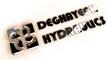 Deghayegh Hydraulics Company: Seller of: hydraulic gear pumps motors, hydraulic cylinders, hydraulic flow control valve, hydraulic pressure control valve, hydraulic check valve, hydraulic modular valve, hydraulic power pack unit, hydraulic test unit, hydraulic convertible large size shade umbrella.