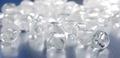 Armase Corporation: Regular Seller, Supplier of: diamonds, gold, oil, silver, real estate, emeralds. Buyer, Regular Buyer of: diamonds, gold, oil, silver, real estate, emeralds.