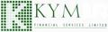 Kym F S A Ltd UK.: Seller of: full financial planning, mortgage service, inheritance tax planning, investments savings, life assurance protection, loan backup, bg, project funding.