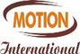 Motion International: Seller of: corporate gifts, promotional items, desktop gifts, table clocks, stationary, card holders, metal carft, custom gifts, logo gifts.