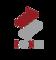 ZAONEE Heavy Industry Machinery Co., Ltd.: Seller of: copper rod casting machine, copper rod making plant, copper rod breakdown machine, rigid frame stranding machine, extruder machine, rigid frame stranding machine, tubular stranding machine, upward continuous copper casting machine, copper wire drawing machine.