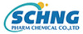 Tianjin Schng Pharm Chemical Co., Ltd: Seller of: monosodium phosphate anhydrous, disodium hydrogen phosphate anhydrous, sodium acid pyrophosphate, tetrasodium pyrophosphate, sodium tripolyphosphate, sodium hexametaphosphate, trisodium phosphate, ammonium polyphosphate, acetic acid.