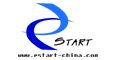 E-START INDUSTRIAL LIMITED