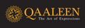 QAALEEN: Seller of: handmade carpets, handmade rugs, handwoven dhurries, wall to wall carpets, handloom rugs, kelims, leather carpets, polyester shaggies.