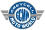 Greycell Motoworld: Seller of: motorcar, motorcycle, three wheelers, tractors, heavey machinery vehicles, spare parts, buses, trucks, electric scooters.