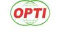 Opti Transource Inc: Seller of: commerical lighting, residential lighting, lighting, chemical products, sodium citrate.