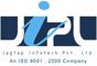 Jagtap Infotech Pvt. Ltd.: Seller of: website design and development, web application.
