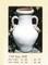 World Vision: Regular Seller, Supplier of: terracotta potsvase, saints of gypsym, statue of gypsym, fontains of gypsym.