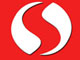 Al Sham General Trading Co., LLC