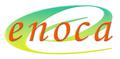 Enoca Co., Ltd: Seller of: tshirt, polo shirt, dress, blouse, jacket, jeans, pants, trousers.