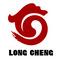 Hong Kong Junlin Machinery Co., Ltd.: Seller of: bulldozer, crane, excavator, forklift, road roller, wheel loader, grader.