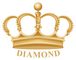 Diamond Gifts Co., Ltd.: Seller of: lapel pins, badges, medals, coins, keychains, cufflinks, tie clips, necklace, bookmark.